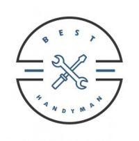 Bear Roofing on Best HandyMan